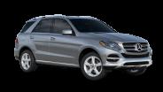 2016-THEME-PAGE-GLE-SUV-184x104.png