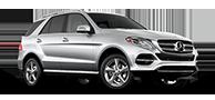 2016-THEME-PAGE-GLE-SUV-194x90.png