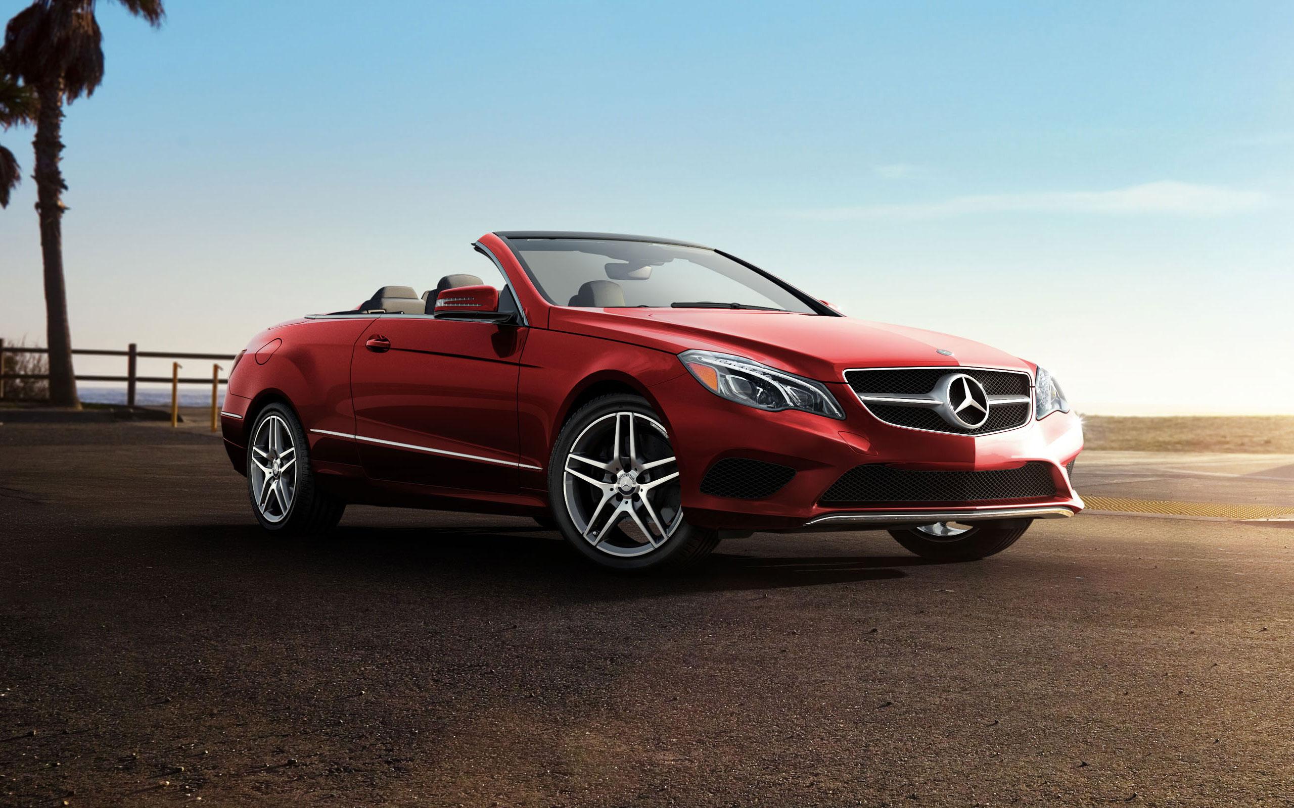 Gallery: 2016 Mercedes-Maybach S600 Photos | The News Wheel
