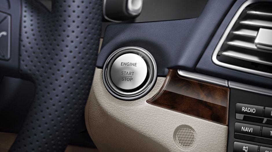 Mercedes-Benz 2014 E CLASS CABRIOLET GALLERY 008 GOI D