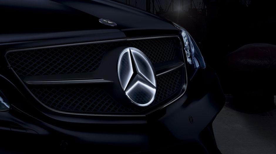 Mercedes-Benz 2014 E CLASS CABRIOLET GALLERY 015 GOE D
