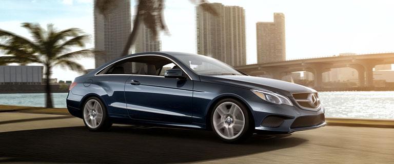 Mercedes benz home of c e s cls cl slk sl r glk for Mercedes benz dealer san jose