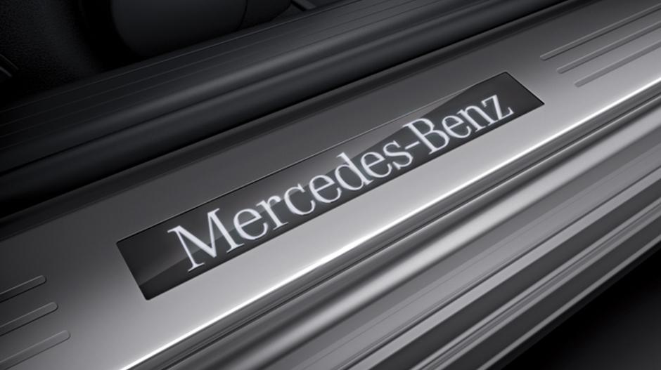 Mercedes-Benz 2014 E CLASS WAGON GALLERY 017 GOI D