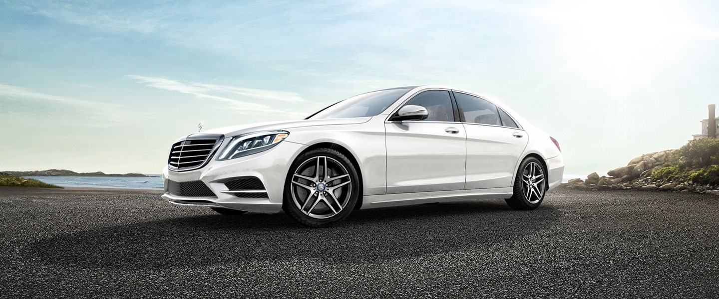 https://assets.mbusa.com/vcm/MB/DigitalAssets/Vehicles/ClassLanding/2014/S/Overview/2014-S-CLASS-SEDAN-CH01-D.jpg