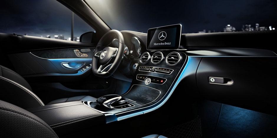 1000  ideas about Mercedes 4matic on Pinterest | Mercedes cls ...