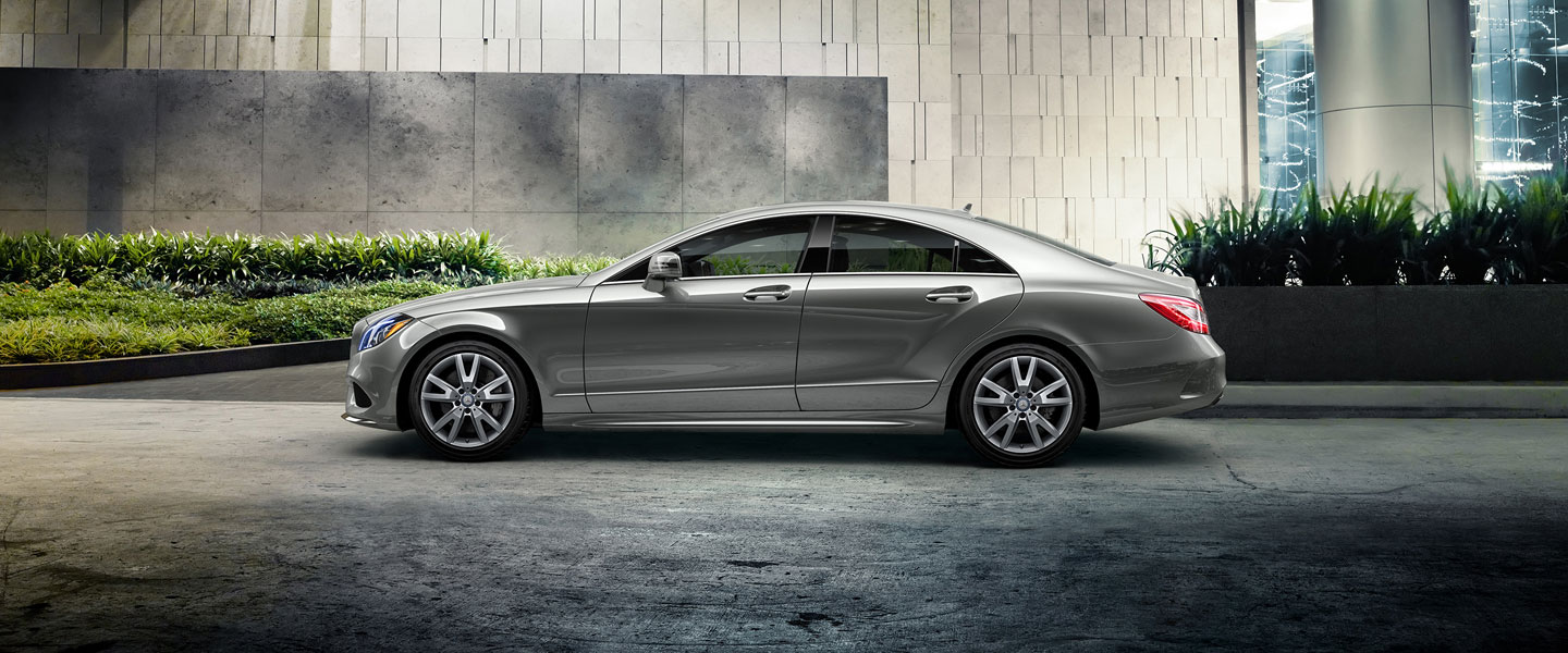 2015 cls class cls550 coupe ch02 djpg