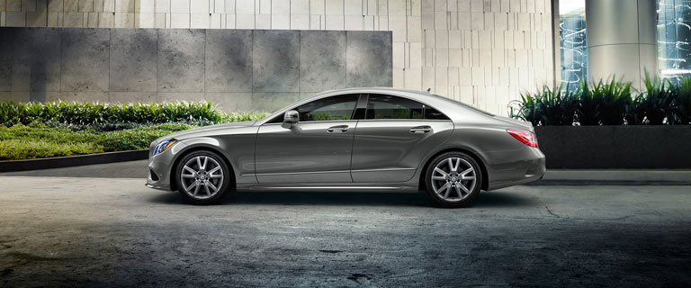 2015-CLS-CLASS-CLS550-COUPE-CH02-D.jpg