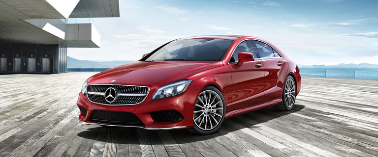2015-CLS-CLASS-CLS550-COUPE-CH03-D.jpg