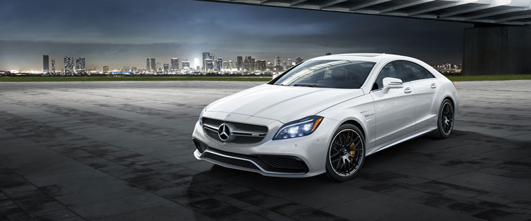 2015-CLS-CLASS-CLS63-AMG-COUPE-CH06-D.jpg