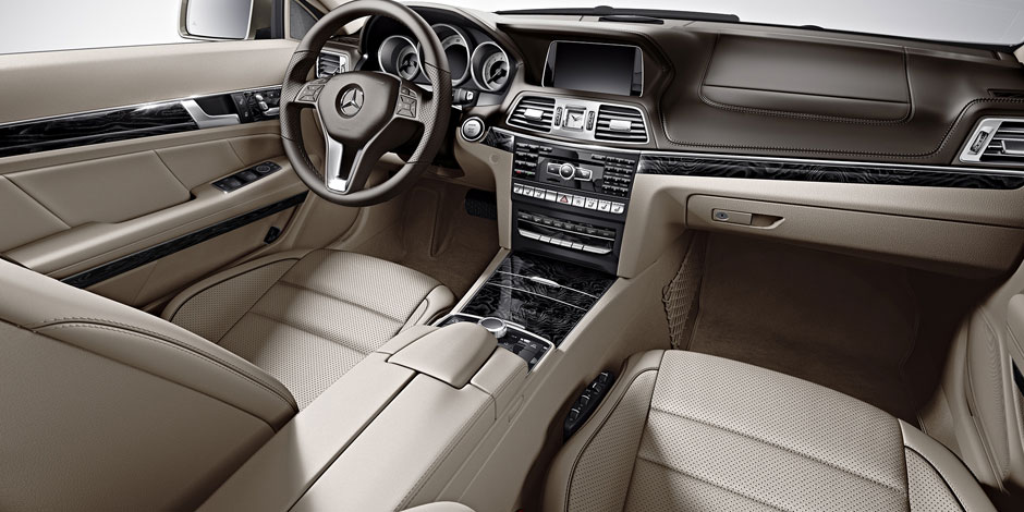 2015 e class e350 e550 cabriolet 034 ccf