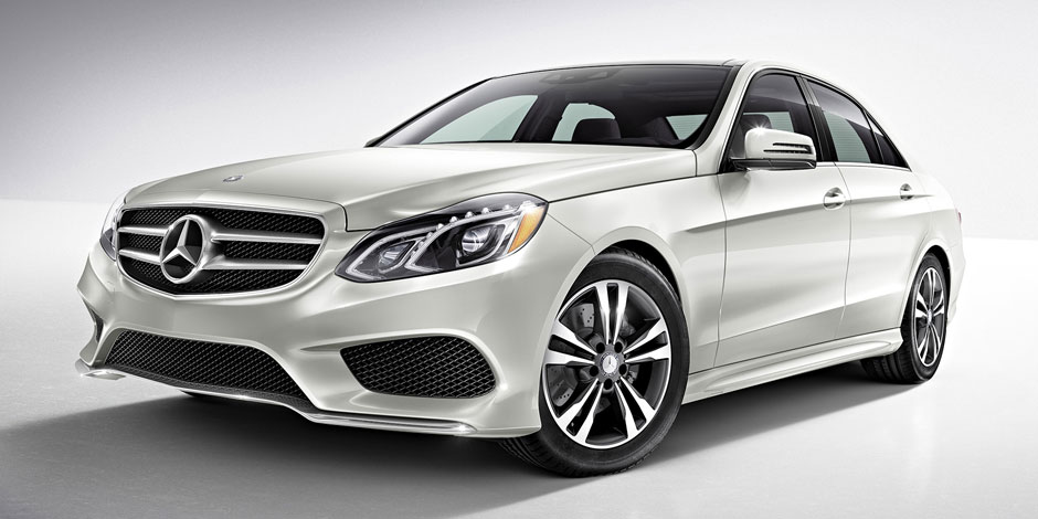 2015 bmw 5 series vs 2015 mercedes benz e class comparison