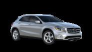 2015-GLA-CLASS-GLA250-SUV-CGT.png