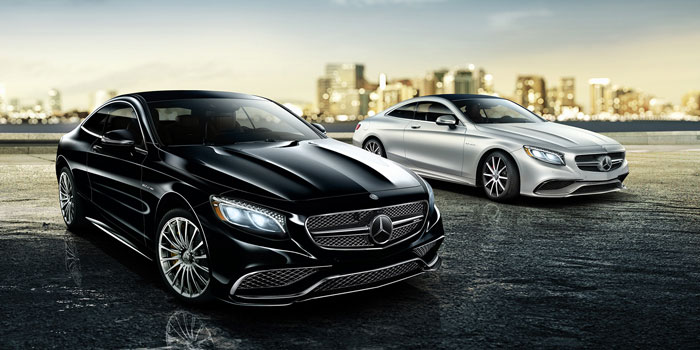 2015-S-CLASS-S63-AMG-COUPE-047-CCF-D.jpg