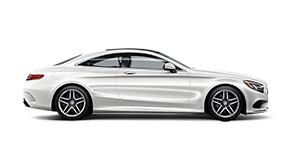 2015-S-CLASS-S550-COUPE-CGT-D.png