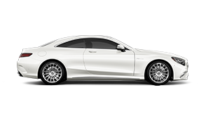 2015-S-CLASS-S65-AMG-COUPE-CGT-D.png