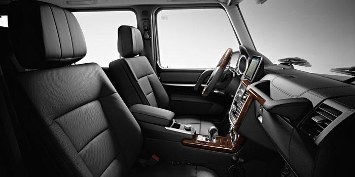 2016-G-CLASS-SUV-053-CCF-D.jpg
