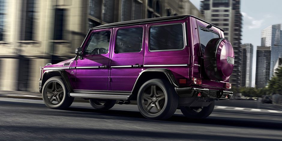 Image gallery mercedes jeep for Mercedes benz g class suv price