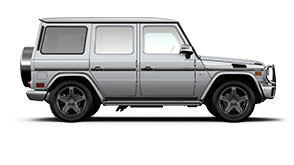 2016-G-CLASS-G550-SUV-CGT-D.png