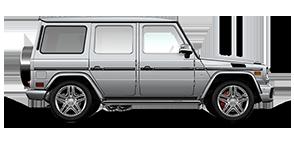 2016-G-CLASS-G65-AMG-SUV-CGT-D.png