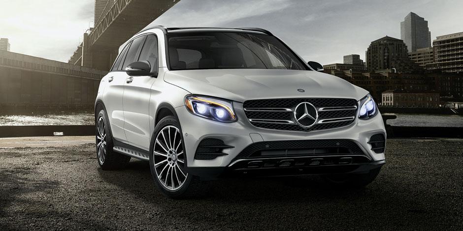 Image result for Mercedes-Benz GLC