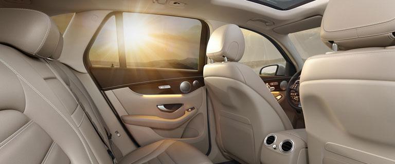 2016-GLC-SUV-CH05-D.jpg