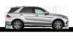 2016-GLE-GLE550-SUV-CGT-D.png