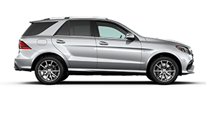 2016-GLE-GLE63-AMG-SUV-CGT-D.png