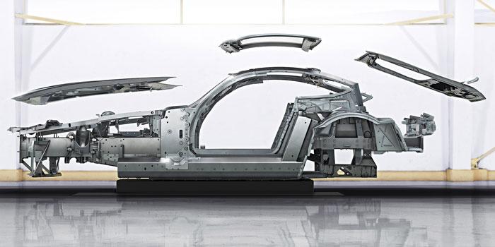 2016-AMG-GTS-030-CCF-D.jpg