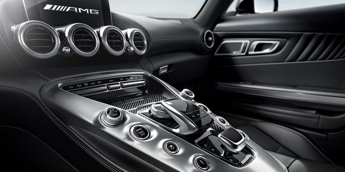 2016-AMG-GTS-078-CCF-D.jpg