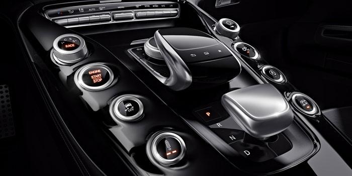 2016-AMG-GTS-086-CCF-D.jpg