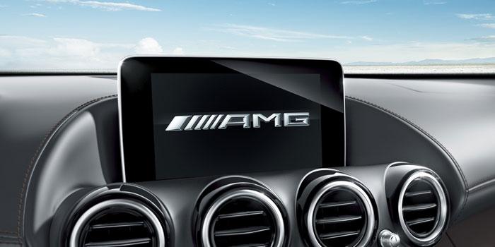 2016-AMG-GTS-088-CCF-D.jpg