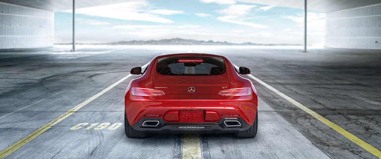 2016-AMG-GTS-CLASS-COUPE-CH01-D.jpg