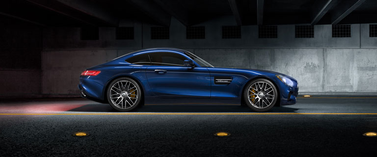 2016-AMG-GTS-CLASS-COUPE-CH02-D.jpg