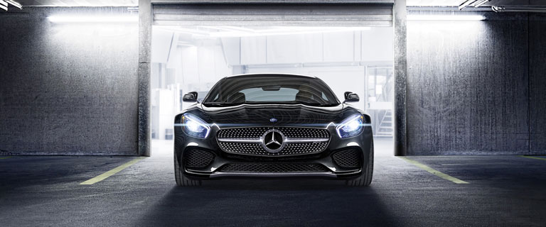 2016-AMG-GTS-CLASS-COUPE-CH07-D.jpg