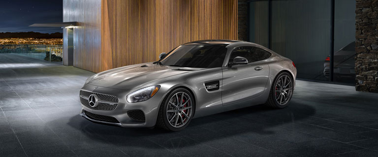 2016-AMG-GTS-CLASS-COUPE-CH08-D.jpg