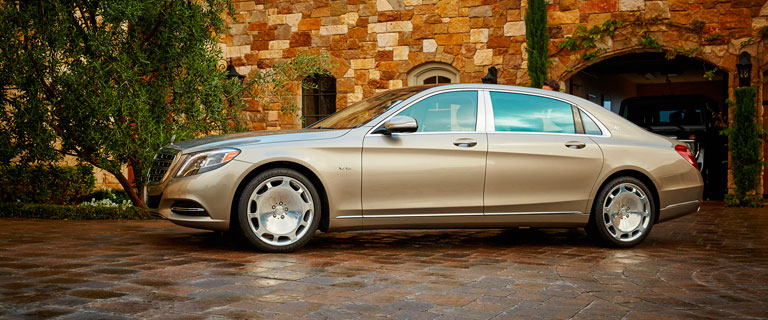 2016-S-CLASS-MAYBACH-SEDAN-CH02-D.jpg
