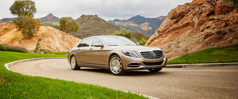 2016-S-CLASS-MAYBACH-SEDAN-CH03-D.jpg