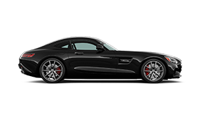 2017-AMG-GT-S-COUPE-CGT-D.png