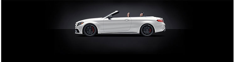 2017-C-CLASS-AMG-CABRIOLET-CATEGORY-HERO-2-2-02-D.jpg