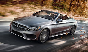 2017-C-CLASS-CABRIOLET-CAROUSEL-RIGHT-2-5-D.jpg