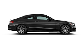 2017-C-C43-AMG-COUPE-CGT-D.png