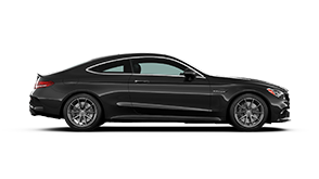 2017-C-C63-AMG-COUPE-CGT-D.png