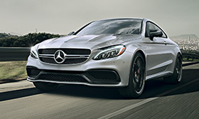 2016-AMG-C-CLASS-CPE-DCL1-1-D.jpg