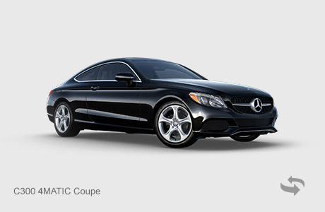 https://assets.mbusa.com/vcm/MB/DigitalAssets/Vehicles/ClassLanding/2017/C/CPE/Re-Design/BASE/Gallery/2016-C-CPE-GALLERY-002-J2-JTM-D.jpg