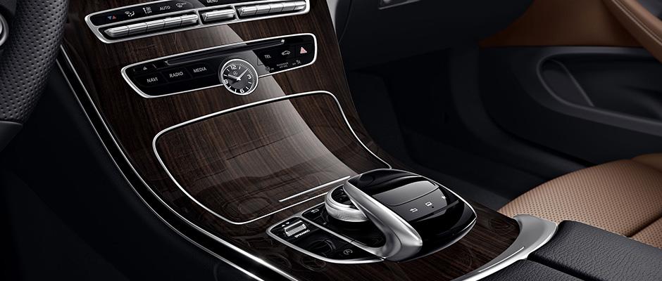 Mercedes-Benz 2016 C CPE GALLERY 005 J1 JFI D