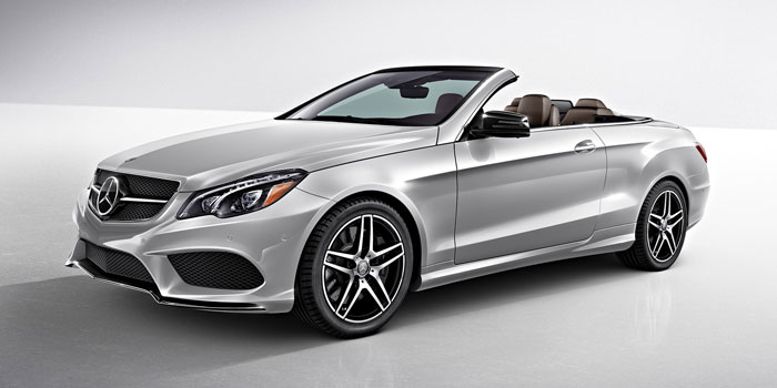 e class cabriolet mercedes benz On how long does it take to build a mercedes benz