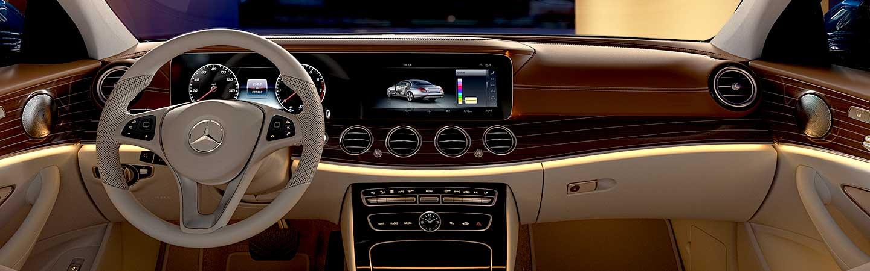 E class sedan mercedes benz design thecheapjerseys Images