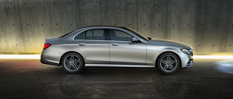 Mercedes-Benz 2016 E SDN GALLERY 003 R1 RFE D