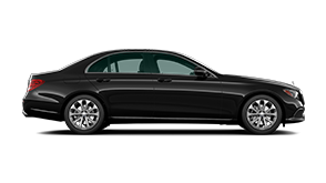 2017-E-E300-LUXURY-SEDAN-CGT-D.png