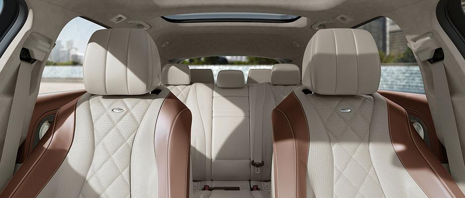 Mercedes-Benz 2017 E WAGON GALLERY 013 SET A TYPE FI D